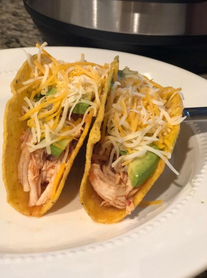 taco6